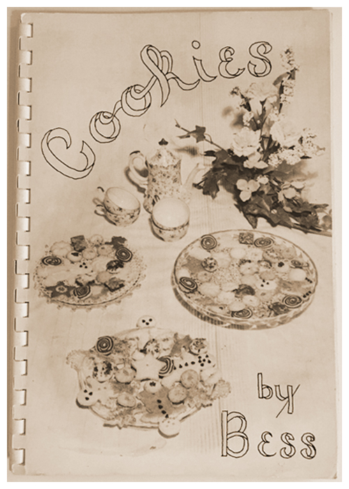 17-CBB-100-01-History_Img_CookiesBook