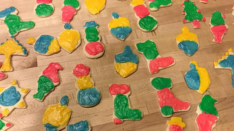 Rich_Flavor_Cookies Diana